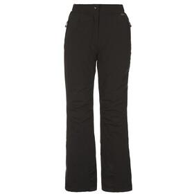 Maier Sports Vroni - Pantalon long Femme - noir